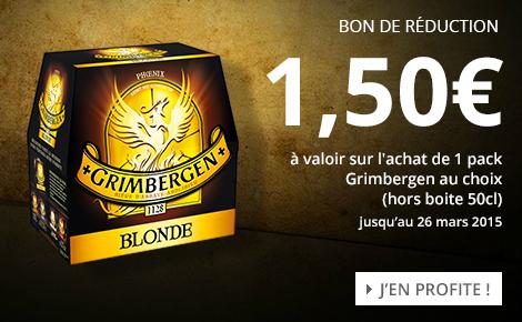 http://reductions.beertime.fr/medias/146/27448.jpg