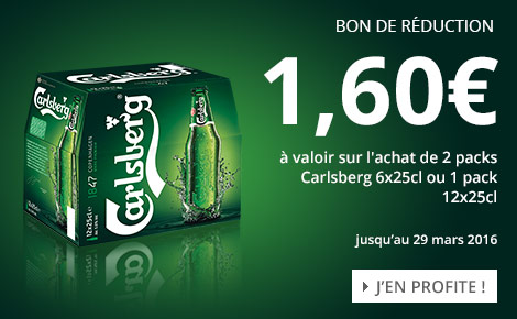 http://reductions.beertime.fr/medias/146/33672.jpg